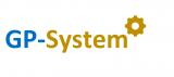 GP-SYSTEM – Soluzioni per la Differenza